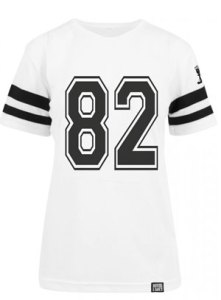 camisetas_by033-white-front