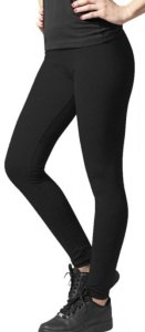 urban_classics_leggings_tb605