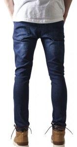 pantalones_tb1436-8