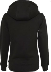 sudaderas_by026-3-black