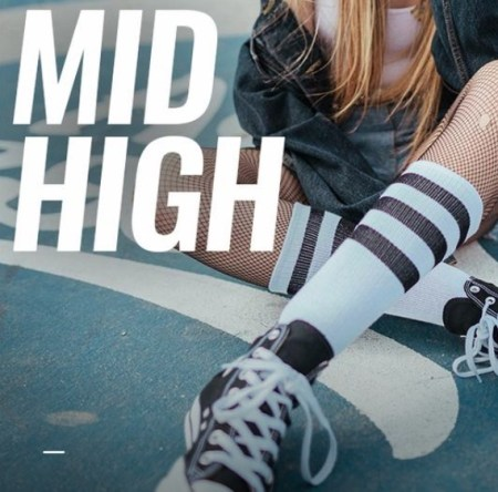 MID HIGH