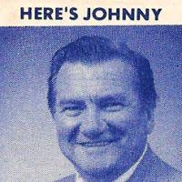 Matchbook, Johnny P for supervisor