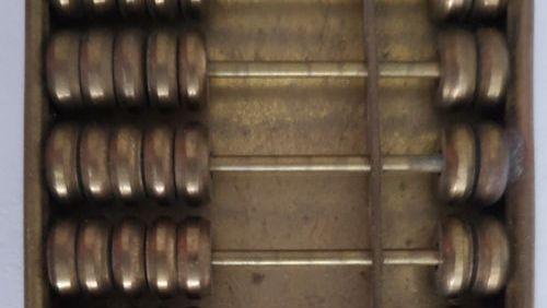 abacus amongus