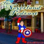 The Neverland Podcast 4 1400