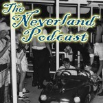 Neverland Autopia