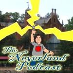 Neverland Haunted