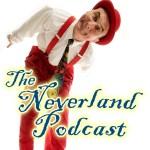 Neverland Bob Jackson 2550