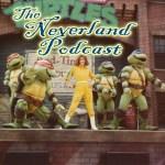 neverland turtles 1000