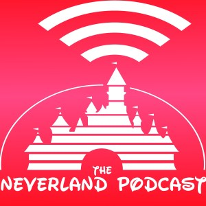 167 Disney Love And Lego Batman The Neverland Podcast