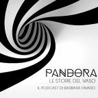 PANDORA HIPSTER itunes_GROSSETTO