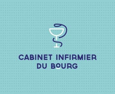 Cabinet Infirmier du Bourg