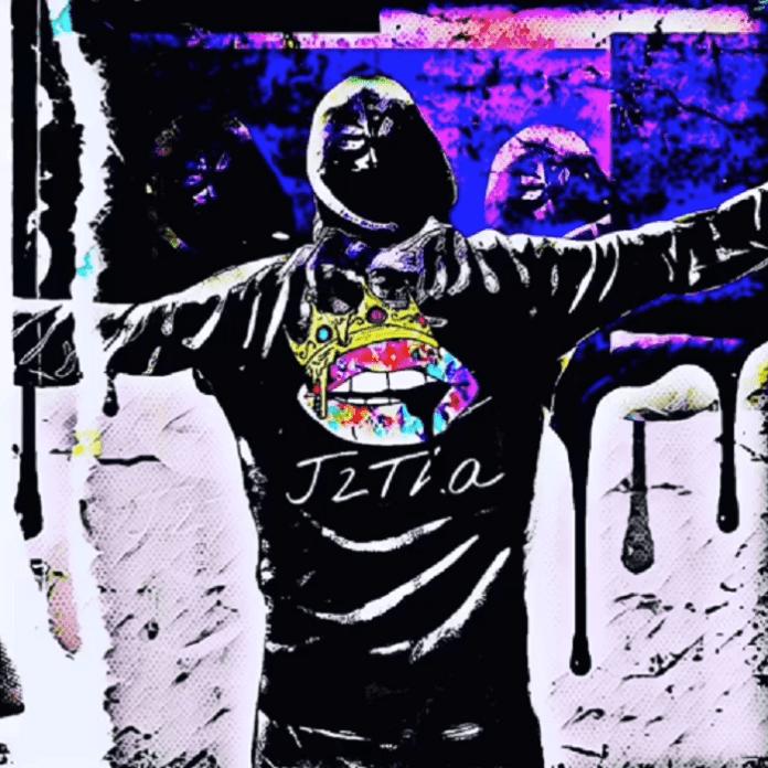 j2THA