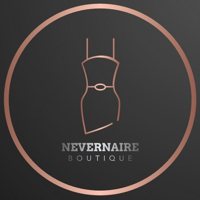 NEVERNAIRE BOUTIQUE