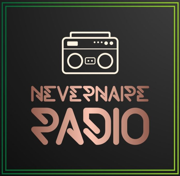 Nevernaire Radio