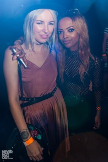 notion-magazine-summer-vibes-party-13