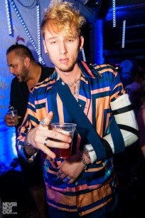 notion-magazine-summer-vibes-party-41