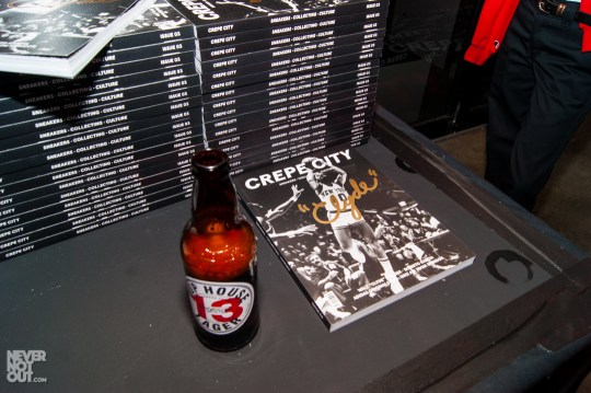 crepe-city-issue-03-launch-5