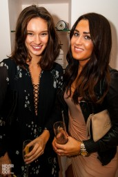 the-dayrooms-launch-amber-le-bon-37