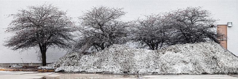 https://i0.wp.com/neverphoto.smugmug.com/Other/Neverphoto/i-BKmdC2s/0/L/Trees%20snow%20wall-L.jpg