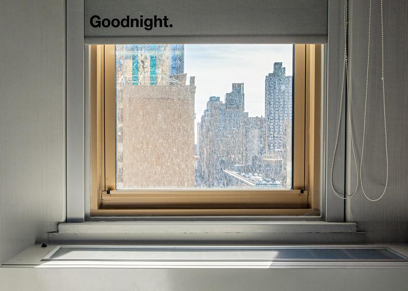 https://i0.wp.com/neverphoto.smugmug.com/Other/Neverphoto/i-vBnmVCh/0/L/Goodnight%20day%20window-L.jpg