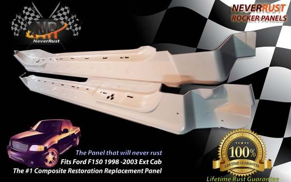 98-03F150-ext-cab-rocker-panelss