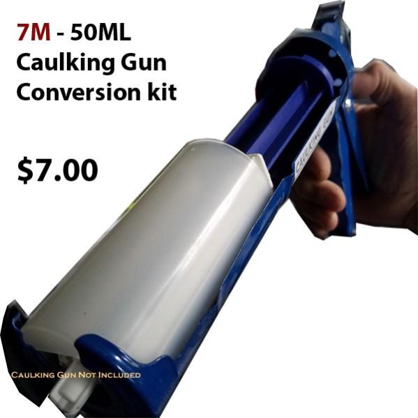 7m-caulking-gun-convertion-kit4