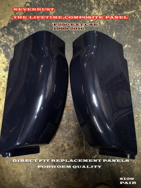 f250-99-16-f250-ext-cab-corners