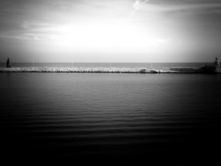 minimalismo (3)