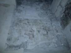 Chiesa-San-Giacomo-Trani (16)