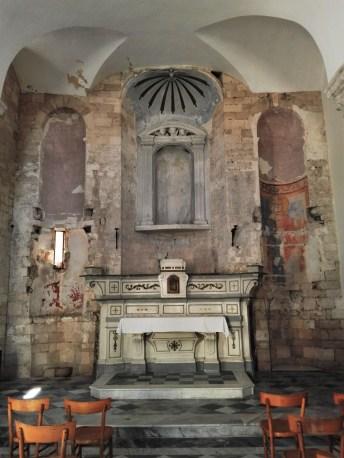 Chiesa-San-Giacomo-Trani (19)
