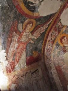 cimitile_basiliche_paleocristiane (10)