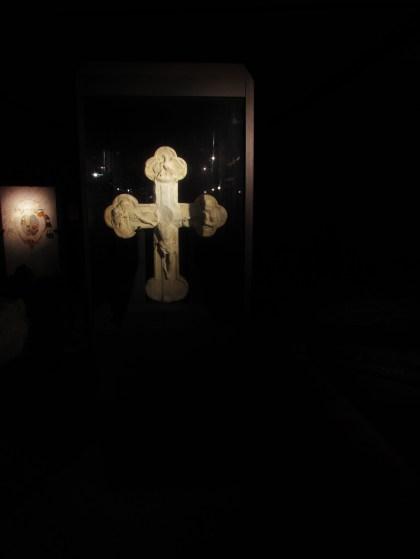 cimitlie_basiliche_paleocristiane (3)