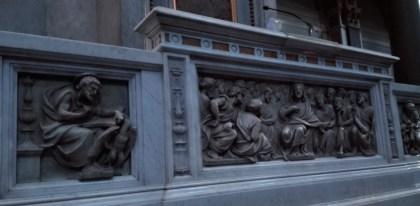 nola_cattedrale (1)