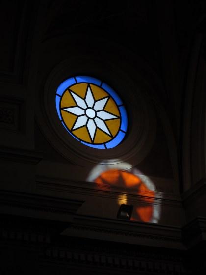 nola_cattedrale (9)