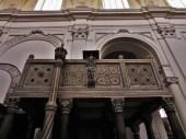 salerno_cattedrale (11)