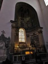 salerno_cattedrale (14)