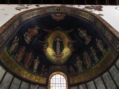 salerno_cattedrale (15)