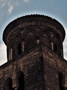 salerno_cattedrale (3)