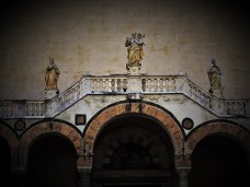 salerno_cattedrale (4)