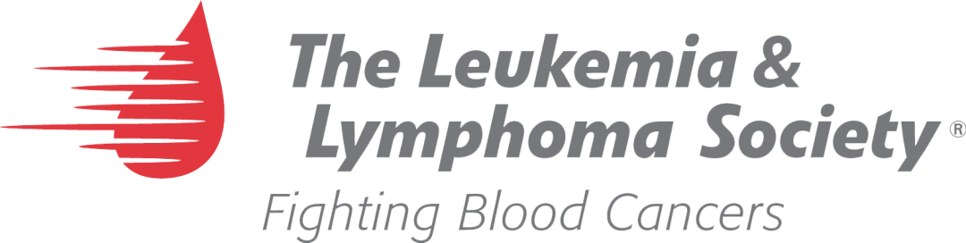 The Leukemia and Lymphoma Society logo