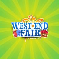 west end fair