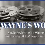 Wayne's Word: The Hate U Give