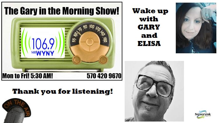 Gary In Morning Slider (210)