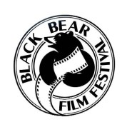 black-bear-film