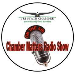 chamber-matters
