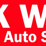 CONTEST: Free State Inspection From Jack Williams Tire