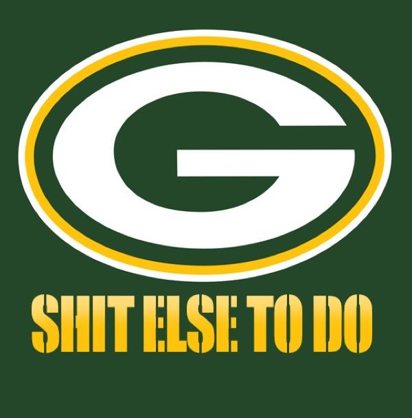 Honest NFL Logos Neversocials Blog