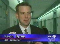 Thumb 20070502 - Byrne Kevin