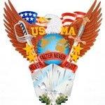 USMA'06