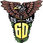 USMA'60